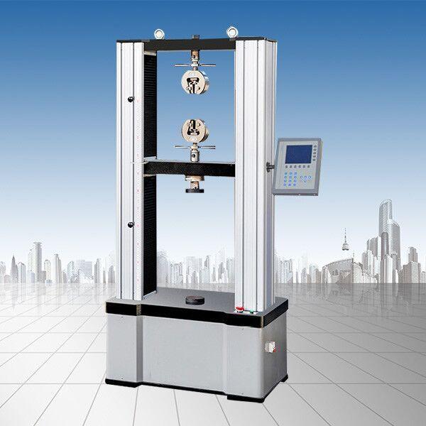 数显式YEP-600排水管外压试验机