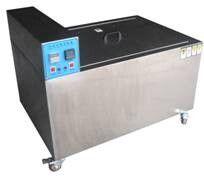 水煮蒸汽老化试验箱